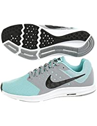 Nike 852466 009, Zapatillas de Deporte Unisex Adulto