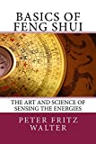 Basics of Feng Shui: The Art and Science of Sensing the Energies (Scholarly Articles Book 11) (English Edition)...