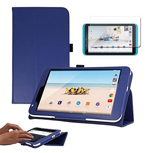 inveror-slim-fit-housse-portefeuille-en-cuir-avec-fonction-support-pour-tablette-tesco-hudl-2-83