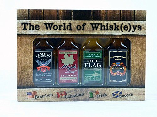the-world-of-whiskeys-4x-004l-whisky-box