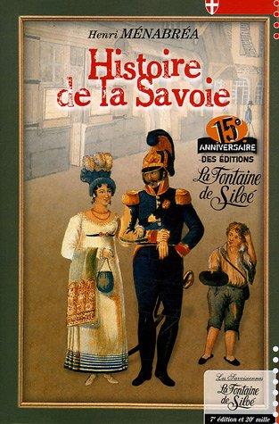 histoire-de-la-savoie
