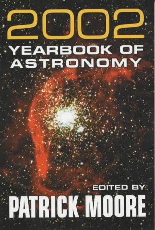Yearbook of Astronomy 2002
