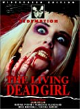 Living Dead Girl [DVD] [1982] [US Import] [NTSC]