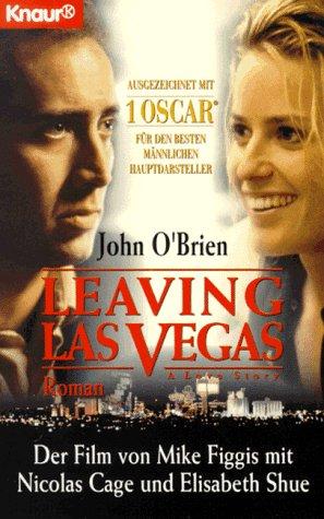 Preisvergleich Produktbild Leaving Las Vegas