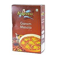 Naveen Kitchen Masale Present Garam Masala