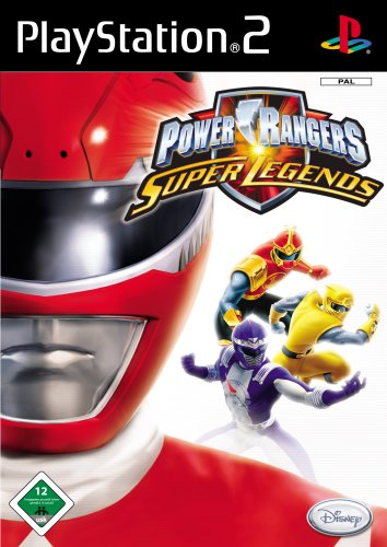 power-rangers-super-legends