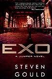Exo: A Jumper Novel (English Edition)