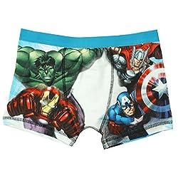 Ni o Marvel Avengers Hulk...