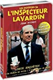 Inspecteur Lavardin, vol. 2