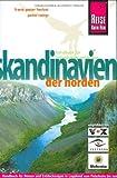 Skandinavien - Der Norden - Frank P Herbst, Peter Rump