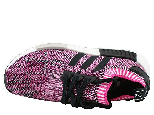 Damen Sneaker adidas Originals NMD_R1 W Sneakers Women Pink