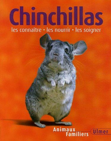 "<a href=""/node/18690"">Les chinchillas</a>"