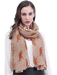 c77add759567 Amazon.fr   Lina   Lily - Accessoires   Femme   Vêtements