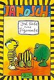 Ich liebe eine Tigerente: Kleiner Beziehungsberater (Little Tiger Books)