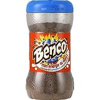Benco - Poudre instantanée au chocolat - La boîte de 400g - Prix Unitaire - Livraison Gratuit Sous 3 Jours
