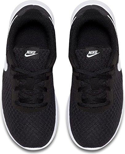 Nike , Chaussures de course pour homme Noir