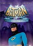 Batman hält die Welt kostenlos online stream
