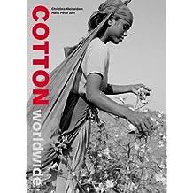Cotton worldwide