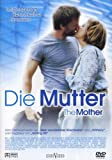 Die Mutter The Mother kostenlos online stream