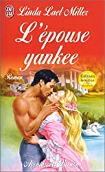 L'Epouse Yankee