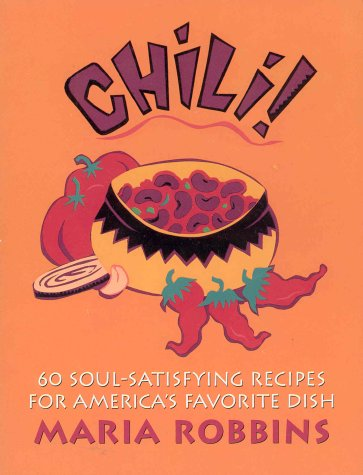 chili-60-soul-satisfying-recipes-for-americas-favorite-dish