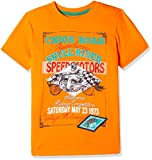 #6: Cherokee Boys' T-Shirt