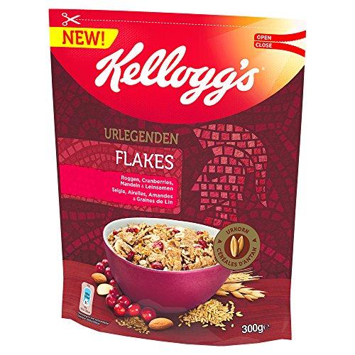 kelloggs-urlegenden-flakes-roggen-cranberries-mandel-und-leinsamen-6er-pack-6-x-300-g