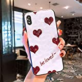 SFJUL cellphone case Cute Phone Case For Huawei P20 Pro P20