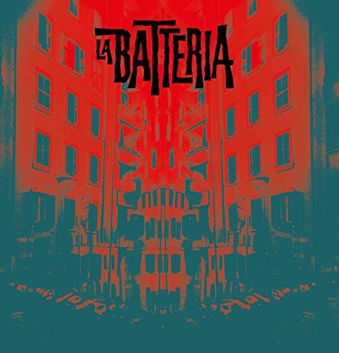 Price comparison product image La Batteria