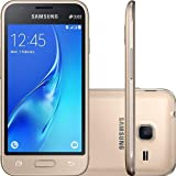 CELLULARE SAMSUNG J105H GALAXY J1 NXT DUOS GOLD EUROPA