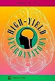 High-Yield Neuroanatomy (Board Review Series) by James D. Fix (1995-01-23)