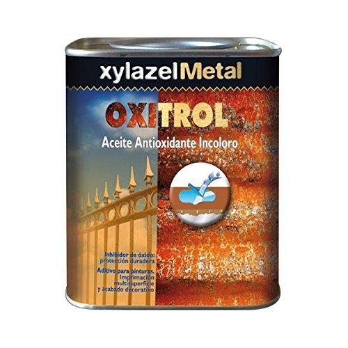 additif-anti-oxydant-oxitrol-xylazel-375-ml