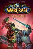 World of Warcraft Band 1: Teufelskreis