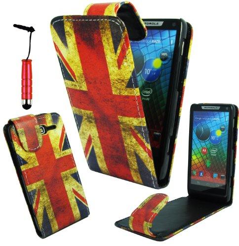 magic-global-gadgets-new-retro-british-union-jack-pu-leather-flip-case-cover-pouch-for-motorola-razr