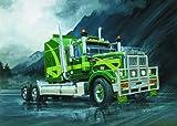 Italeri-0719S-Australian-Truck