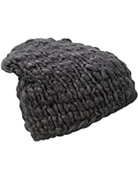 Myrtle Beach Mütze Coarse Knitted Hat