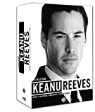 La Collection Keanu Reeves - Matrix + Point Break + Constantine + L'associé du Diable