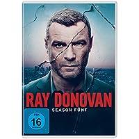Ray Donovan - Season Fünf