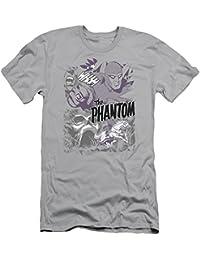 Phantom - T-shirt - Homme