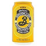 Brooklyn Scorcher 355ml