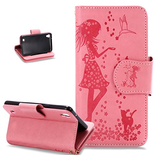 custodia-lg-x-power-lg-x-power-cover-ikasusr-lg-x-power-custodia-cover-pu-leather-shock-absorption-p