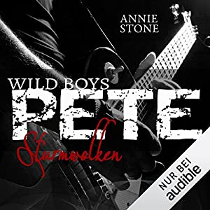 pete-sturmwolken-wild-boys-4