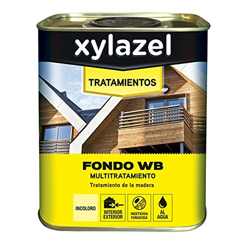 xylazel-fondo-wb-multitratamiento-25-l