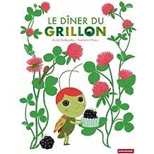 Le dîner de Grillon