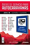 https://libros.plus/areas-de-servicio-para-autocaravanas-2018-2019/
