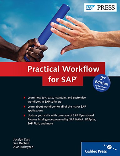 practical-workflow-for-sap