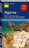 ADAC Reiseführer Algarve: Albufeira Carvoeiro Lagos Sagres