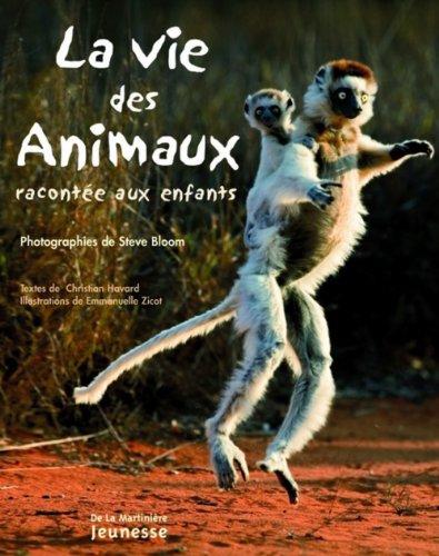 """<a href=""""/node/13682"""">La vie des animaux racontée aux enfants</a>"""