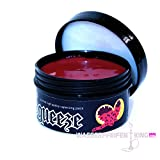hookahSqueeze Dampfpaste Shisha 50g (Pink Passion)