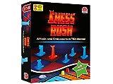 Madrat Chess Rush, Multi Color